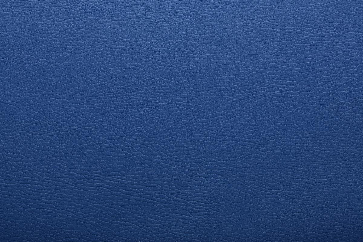 kohle filter textil